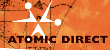 Atomic Direct.png