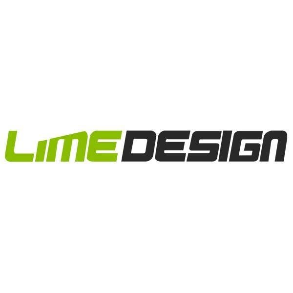 Lime Design Logo.jpg