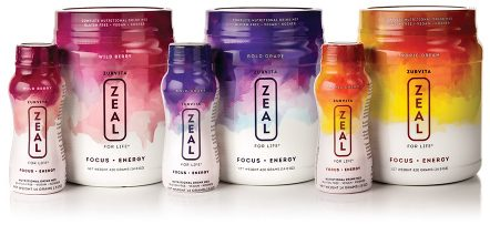 Zeal-for-Life-Canisters.jpg