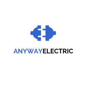 Anyway Electric-Logo.png