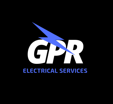 GPR electrical services, Inc.png