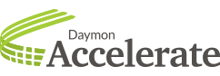Accelorate Innov logo.png