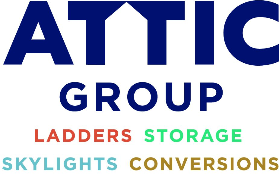 Attic Group with Sub_brands 2 lines.jpg