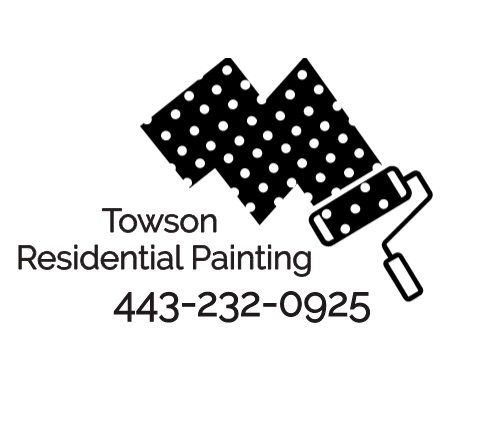 Towson Residential Painting.jpg