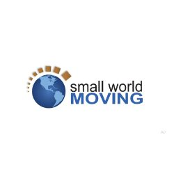 smalwordmoving logo 250x250.jpg