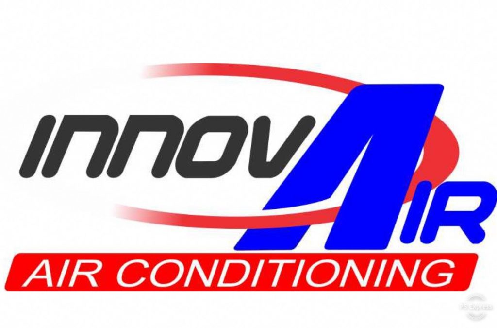 EP InnovAir Air Conditioning, LLC El Paso, TX.jpeg