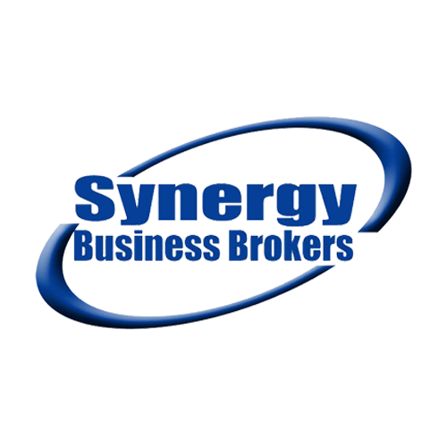 synergy business brokers logo 2.png