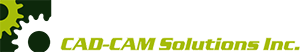 cad-camsolutions-logo-mini.png