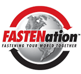 Fastenation.png
