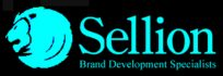 Sellion logo.jpg