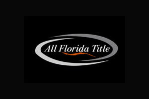 all-florida-title-small.jpg