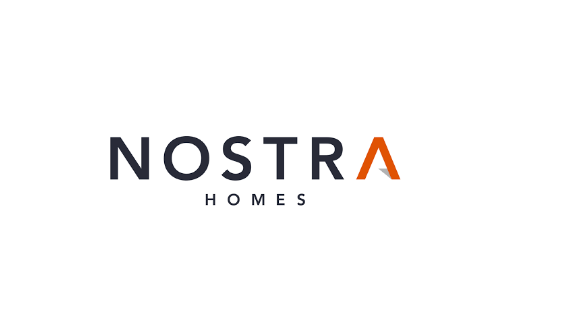 Nostra homes.PNG