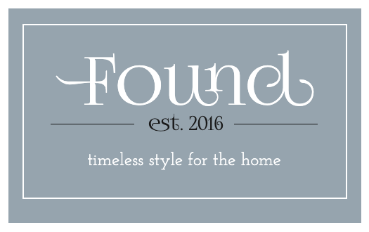 FoundandDesign, Staging,Design.png