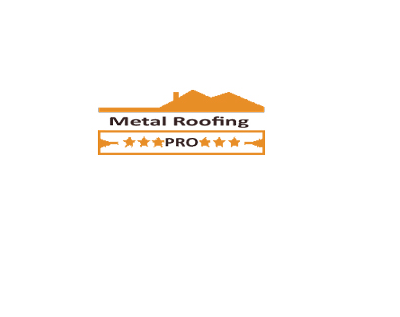 dfw metal roofing pro.png