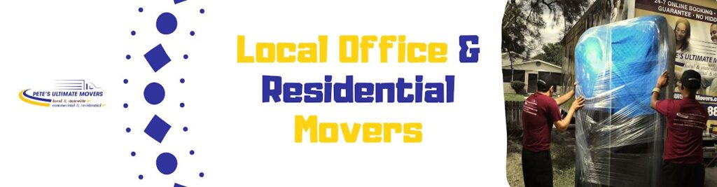 Moving Company In New Port Richey.jpg