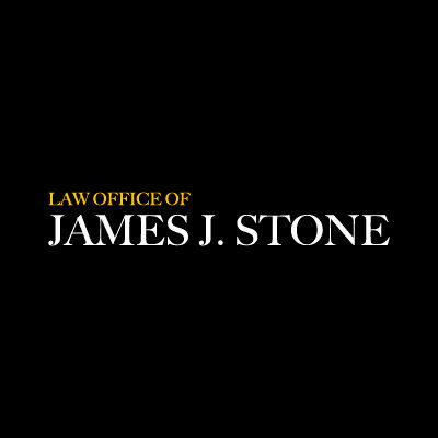 law-office-of-james-j-stone (1).jpg