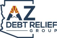 AZ Debt Relief Group.jpg
