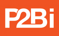 cropped-P2Bi_Logo_rectangle.png
