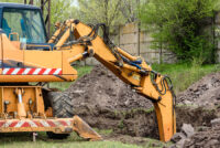Erie-Excavation-Utilities-And-Trenching-2.jpg