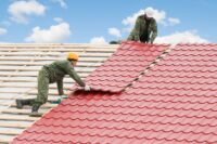 Eco-Friendly-Roofing-Solutions.jpg