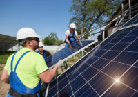 Apex-Solar-Panels-San-Diego-Energy-Storage-and-Back-Up-Solutions-1-landscape (1).jpg