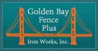 Golden Bay Fence Plus Ironworks Logo.png