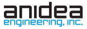 Anidea Engineering.png
