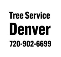 Tree Service Denver logo.jpg