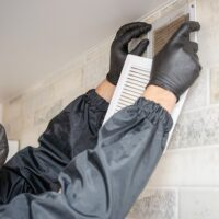 residential-air-duct-cleaning-in-new-jersey.jpg