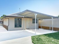 House and land packages Wagga.jpg