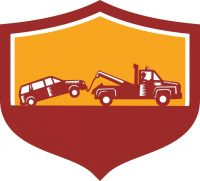 towing-decatur-il-home_orig.jpg