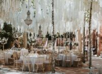Bachelor-Party-Wedding-services-Catering-services-for-wedding-marbella-wedding.com_.jpg