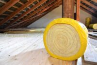 oakland-roofing-pros-insulation-1.jpg