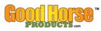 ghp small logo.png