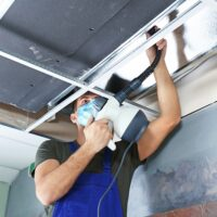 commercial-air-duct-cleaning-in-new-jersey.jpg