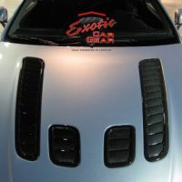Exotic-car-gear-Aston-V12-hood-vents-345x345.jpg
