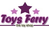 toysferry.logo.jpg