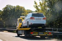 towson-towing-specialists-towing-services-2_orig.jpg