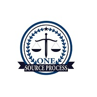 logo.onesourceprocess22.jpg