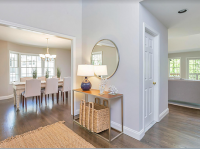FoundandDesign Home Staging, Fairfield County, Interior Design.png