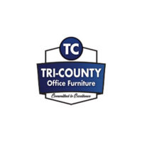 tri-county-office-logo.jpg