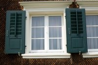 window-washing-and-cleaning-services-for-fontana-ca-residential-window-cleaning-2_1_orig.jpg