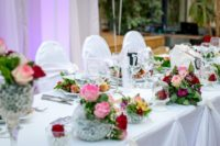 catering dinner flower arrangement.jpg
