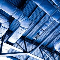 commercial-air-duct-cleaning-new-jersey.jpg