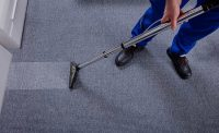 Rug-Cleaning-in-Westchester-NY.jpg