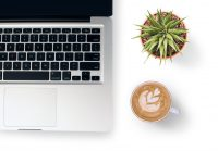 laptop-coffee-plant.jpg