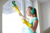 cleaning-service-window-cleaning1-copy.jpg