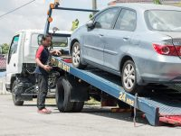 towing services.jpg