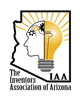 Arizona's Inventors Assoc.png