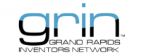 Grand Rapids Inventors Network.png